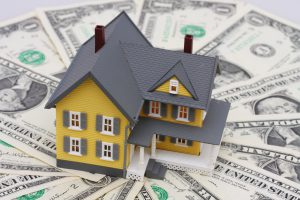 What to do when it is time to refinance your mortgage